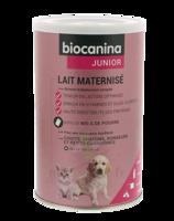 Biocanina Lait poudre maternisé B/400g à  VIERZON