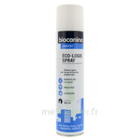 Ecologis Solution spray insecticide 300ml à  VIERZON