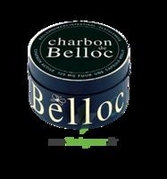 Charbon De Belloc 125 Mg Caps Molle B/36 à VIERZON