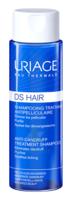 Ds Hair Shampooing Traitant Antipelliculaire 200ml à  VIERZON