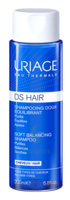 Ds Hair Shampooing Doux équilibrant 200ml