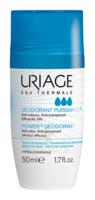 Uriage - Déodorant Puissance 3 Roll-on/50ml à  VIERZON