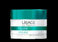 Hyseac Pâte Sos Soin Local Pot/15g à  VIERZON