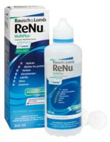 Renu, Fl 360 Ml à  VIERZON