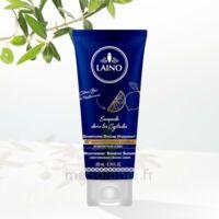 Laino Méditerranée Shampooing Douche 3 En 1 Cyclades T/200ml