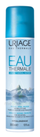 Eau Thermale 300ml à  VIERZON