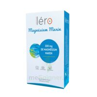 Léro Magnésium Marin Comprimés B/30 à VIERZON