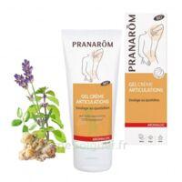 Pranarôm Aromalgic Bio Gel Crème - Articulations - 100 Ml à VIERZON