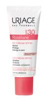 Roséliane Cc Cream Spf30 à  VIERZON