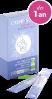 Calmosine Sommeil Bio Solution Buvable Relaxante Extraits Naturels De Plantes 14 Dosettes/10ml à VIERZON