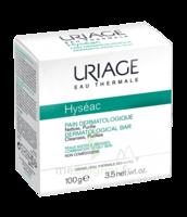 Hyseac Pain Dermatologique Doux 100g à  VIERZON