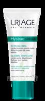 Hyseac 3-regul Crème Soin Global T/40ml à VIERZON