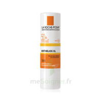 Anthelios Xl Spf50+ Stick Lèvres 4,7ml à  VIERZON