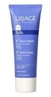 Uriage Bébé 1er Cold Cream - Crème Protectrice 75 Ml à  VIERZON